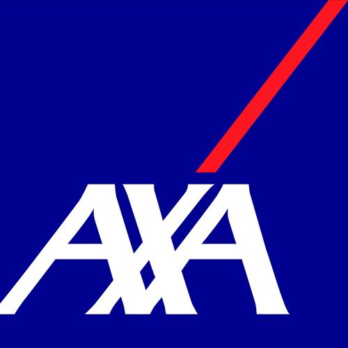 AXA Motor Insurance