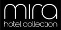 Miramar Group