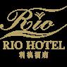 Rio Hotel & Casino, Macau
