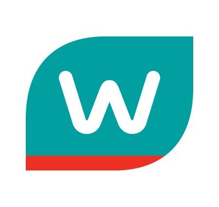 Watsons HK