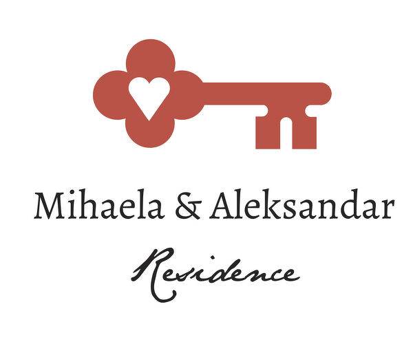 RESIDENCE MIHAELA I ALEKSANDAR