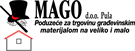 MAGO d.o.o.