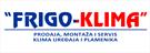FRIGO-KLIMA