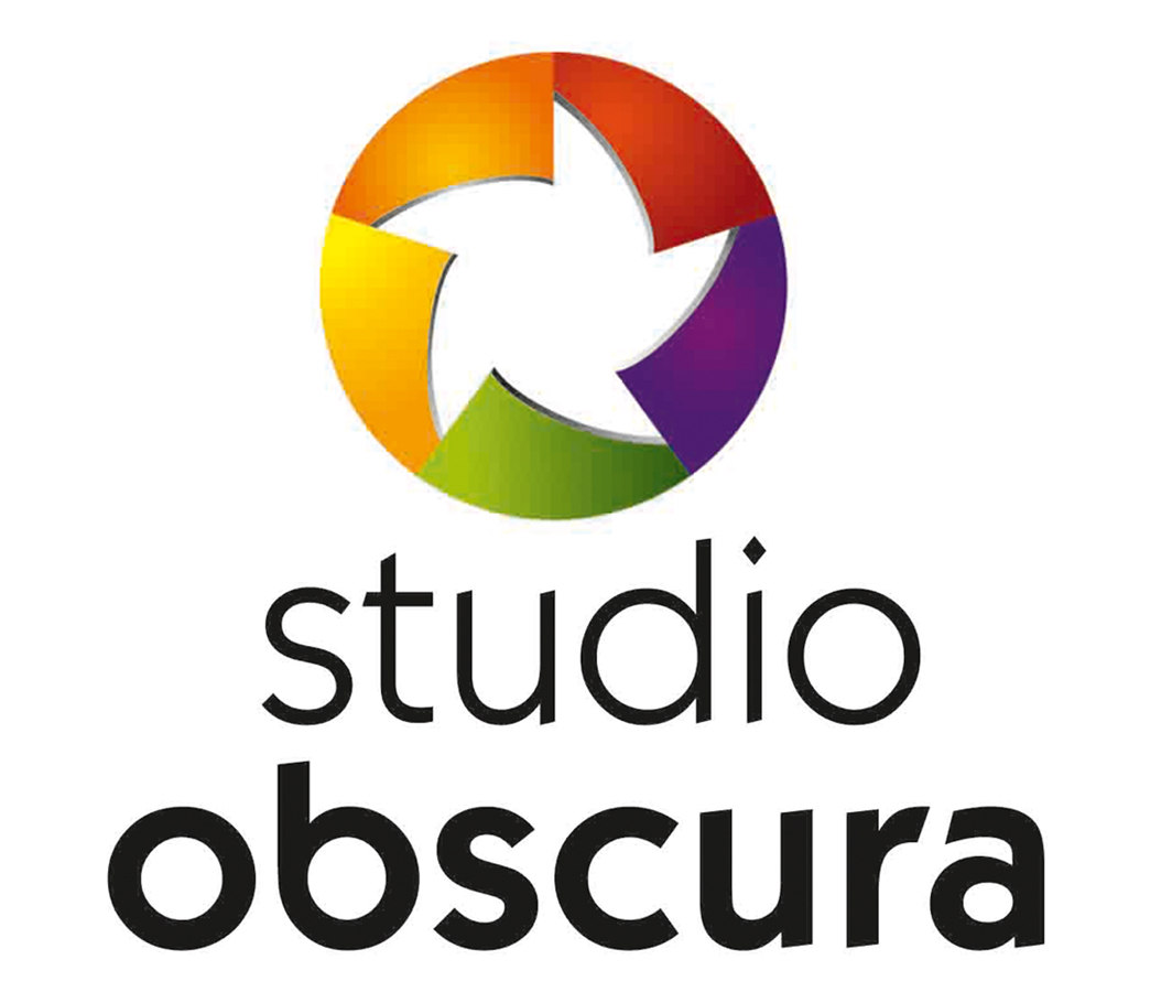 STUDIO OBSCURA