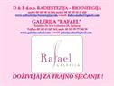 Galerija Rafael