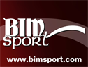Bim Sport