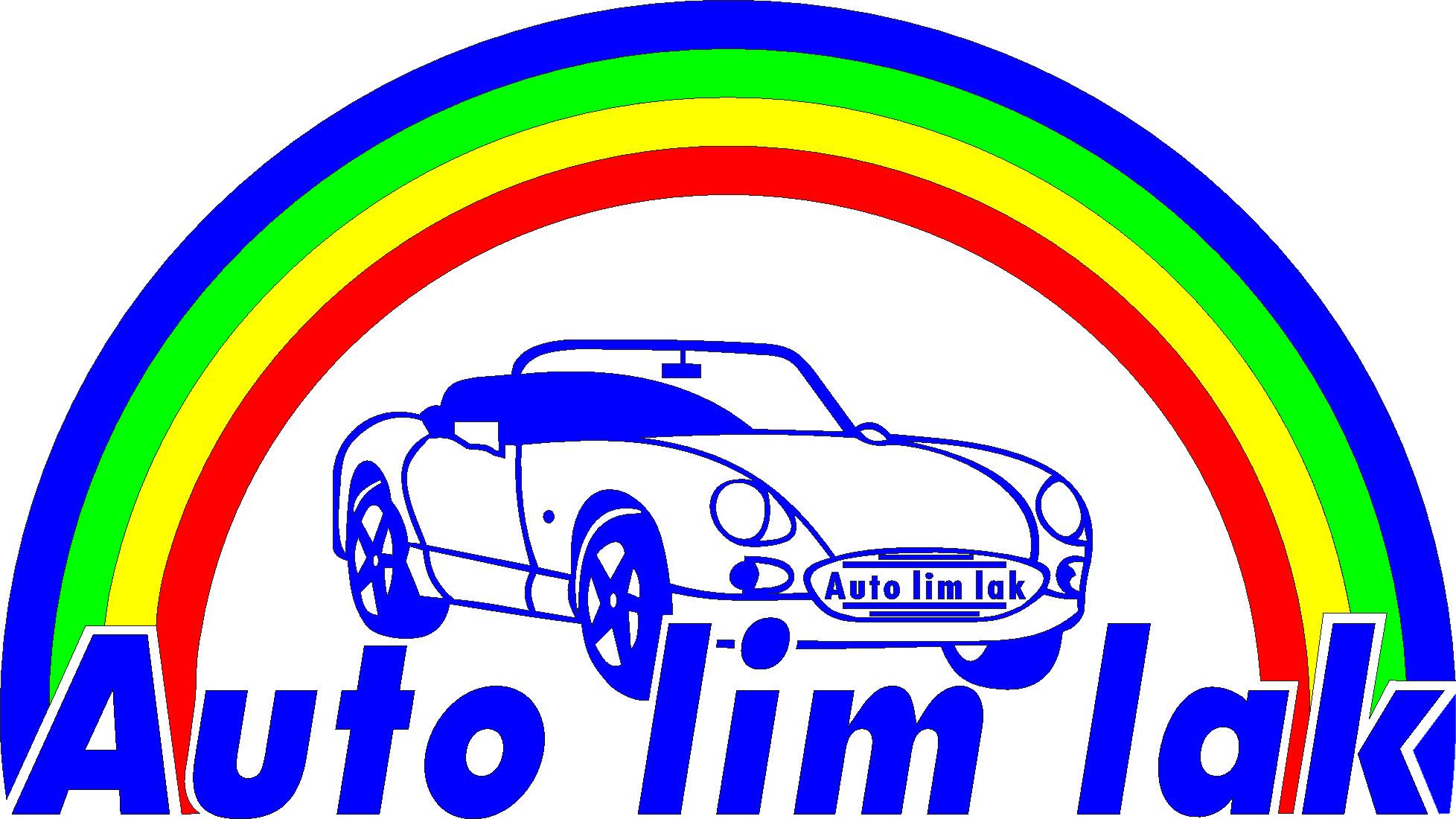 Auto Lim-Lak