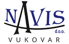 Navis Vukovar