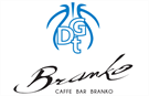Caffe bar Branko