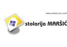 Stolarija Maršić