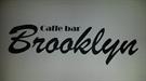 Caffe bar Brooklyn