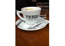 Press internet caffe