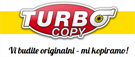 Turbo Copy
