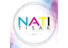 NATI-TISAK