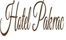 Hotel Pakrac