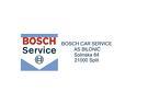 BOSCH CAR SERVICE-AS BILONIĆ