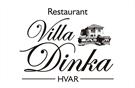 """Restoran """"Villa Dinka"""""""