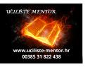 Učilište Mentor