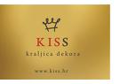 KISS DEKORI
