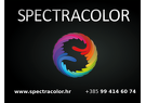 Spectracolor