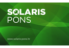 Solaris Pons