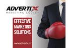 Advertix, marketing agency