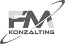 FM-KONZALTING