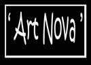 ART NOVA TRGOVINA