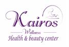 Kairos Wellness