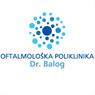 OČNI CENTAR dr. BALOG