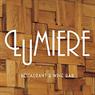 Lumiere restoran i Wine bar