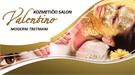 Kozmetički salon Valentino