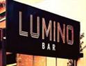 LUMINO BAR
