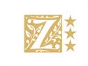 Restoran Zelenkrov