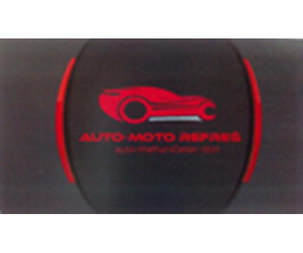 Auto-moto Refreš