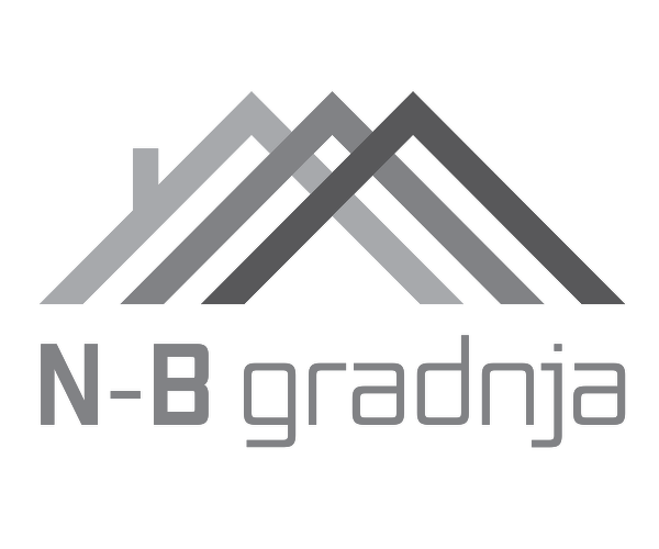 N-B gradnja