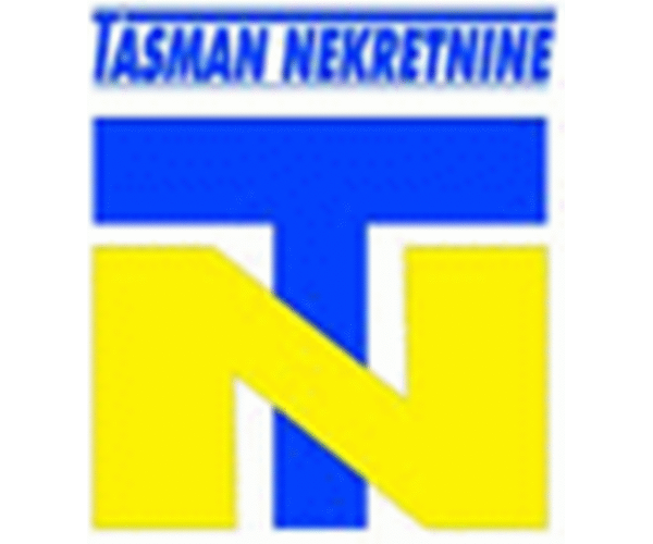 Tasman nekretnine