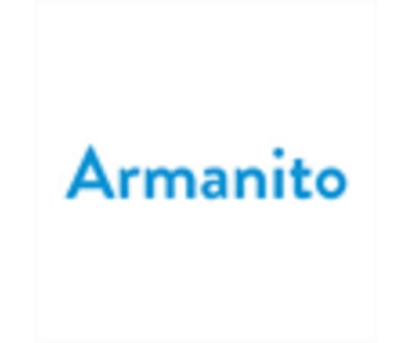 Apartman Armanito