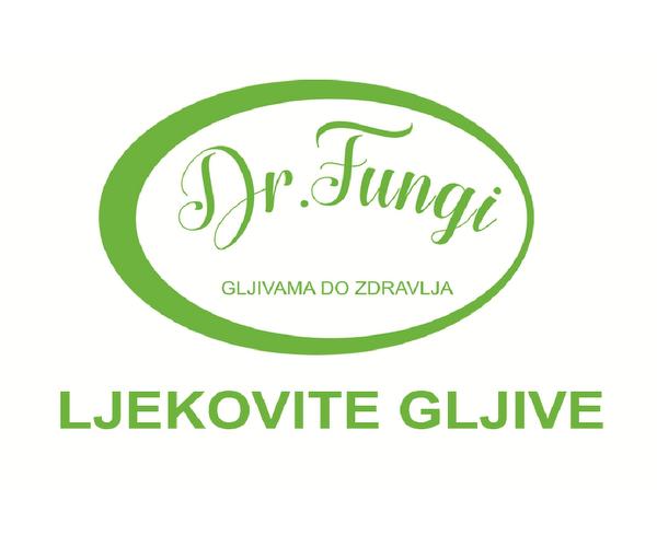 DR FUNGI