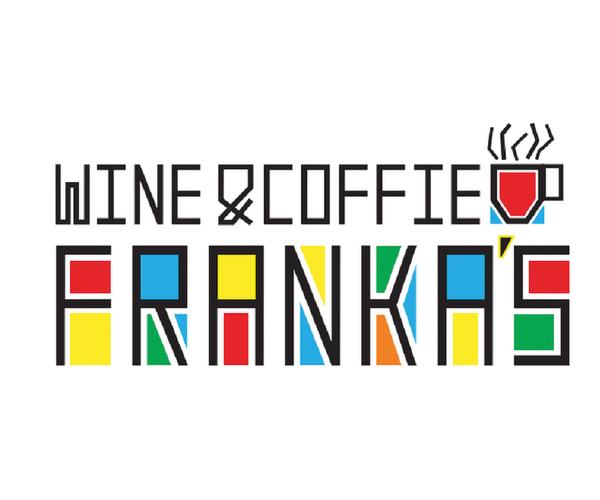 CAFFE BAR FRANKAS
