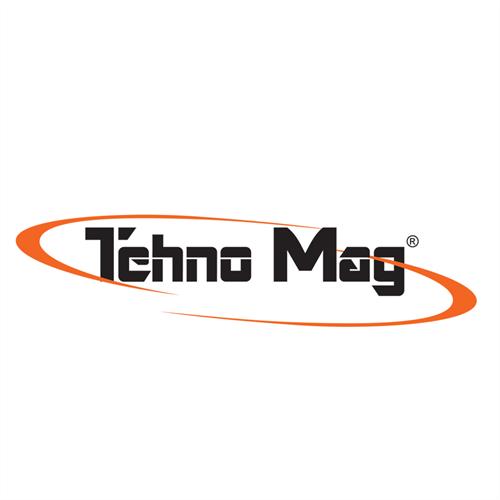 Tehno Mag