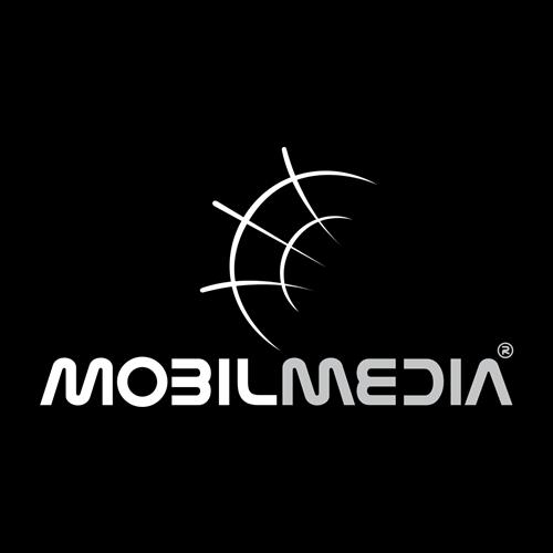 MOBILMEDIA