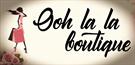 Boutique Ooh la la