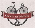 Servis za bicikle Dejan