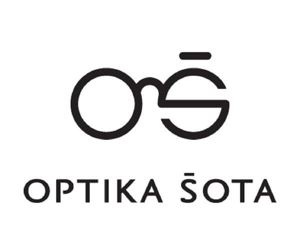 Optika Šota