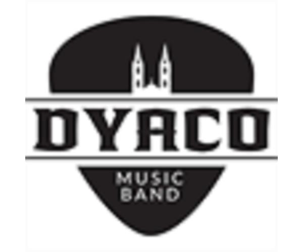 Tamburaški sastav DYACO