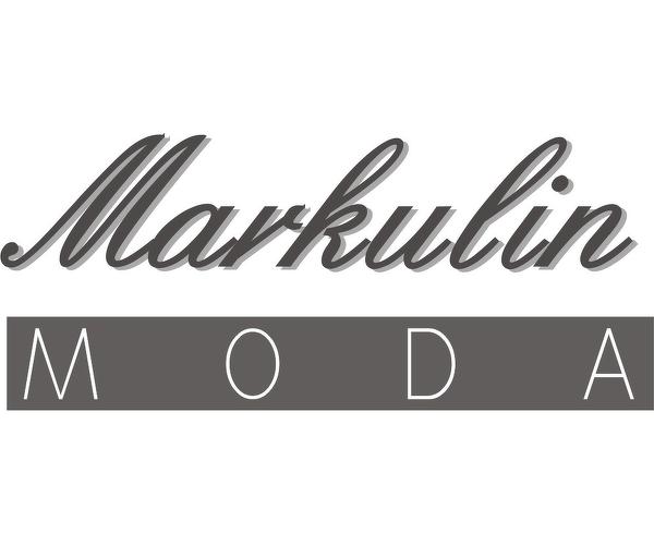 Moda Markulin