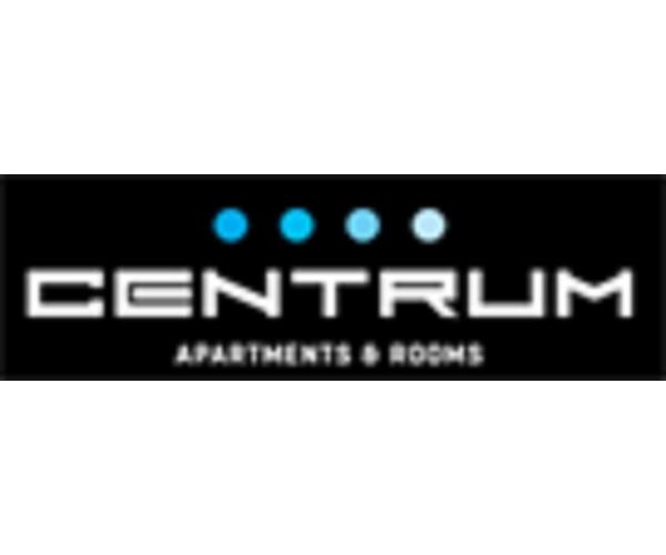 Apartmani i sobe CENTRUM - Osijek