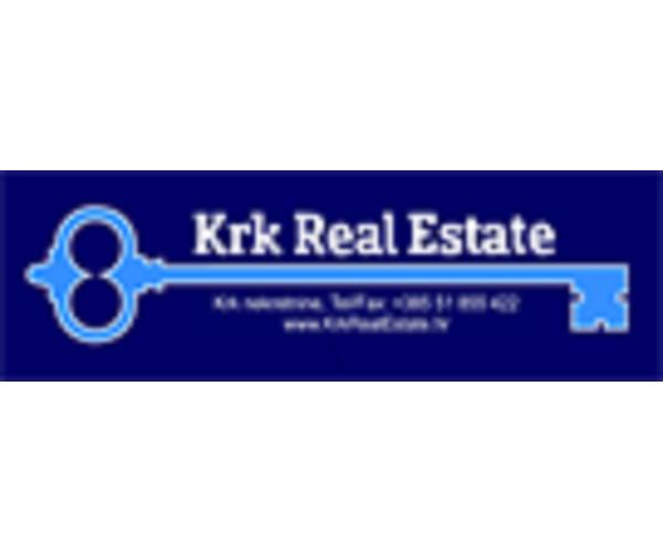 Krk Real Estate