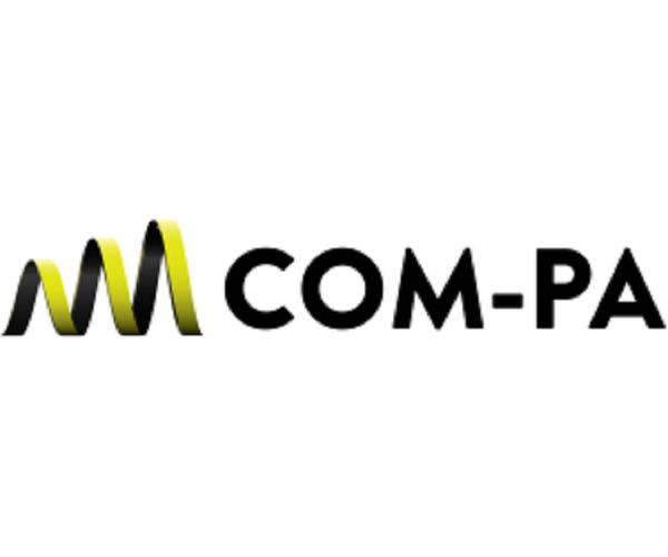 COM-PA Informatika